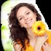 мастэктомия | рак молочной железы