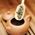 Завариваем зеленый чай: инструкция для «чайников»