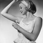 Безопасный дезодорант – какой он?