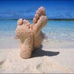 На море после мастэктомии: когда и куда?