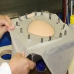 Из чего складывается цена на силиконовые протезы?