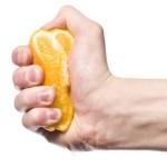 Полезное давление: зачем и кому нужен компрессионный рукав (часть 1)