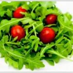 Руккола: не сорняк, а средство профилактики рака