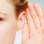 Как помочь своим близким: активное слушание