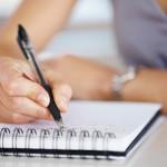 Перечеркнуть болезнь, или Как простая ручка помогает справиться с раком груди