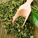 Молодо-зелено! Выбираем зеленый чай