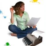 Заказывайте – мы напишем! | Предложите тему статьи для блога и получите приз