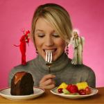 BLOG24 - diet