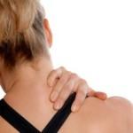 Постизометрическая релаксация мышц: что, как, почему?