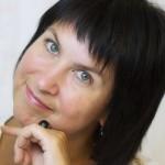 Личная история Галины Маковской: жизнь МЕЖДУ