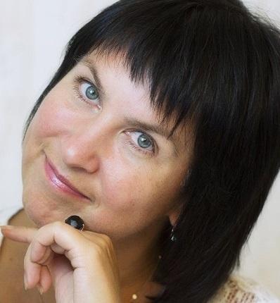BLOG2015-5 - Galina Makovskaya