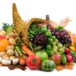 Здоровье вскладчину: из чего должно состоять питание до и после операции