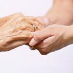 Паллиативная терапия: восстановление с комфортом