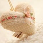 Маскировка, урок первый: «Волшебная подушечка»