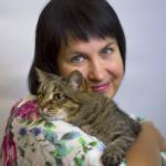 Личная история Галины Маковской: жизнь ПОСЛЕ
