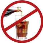junk drinks-1