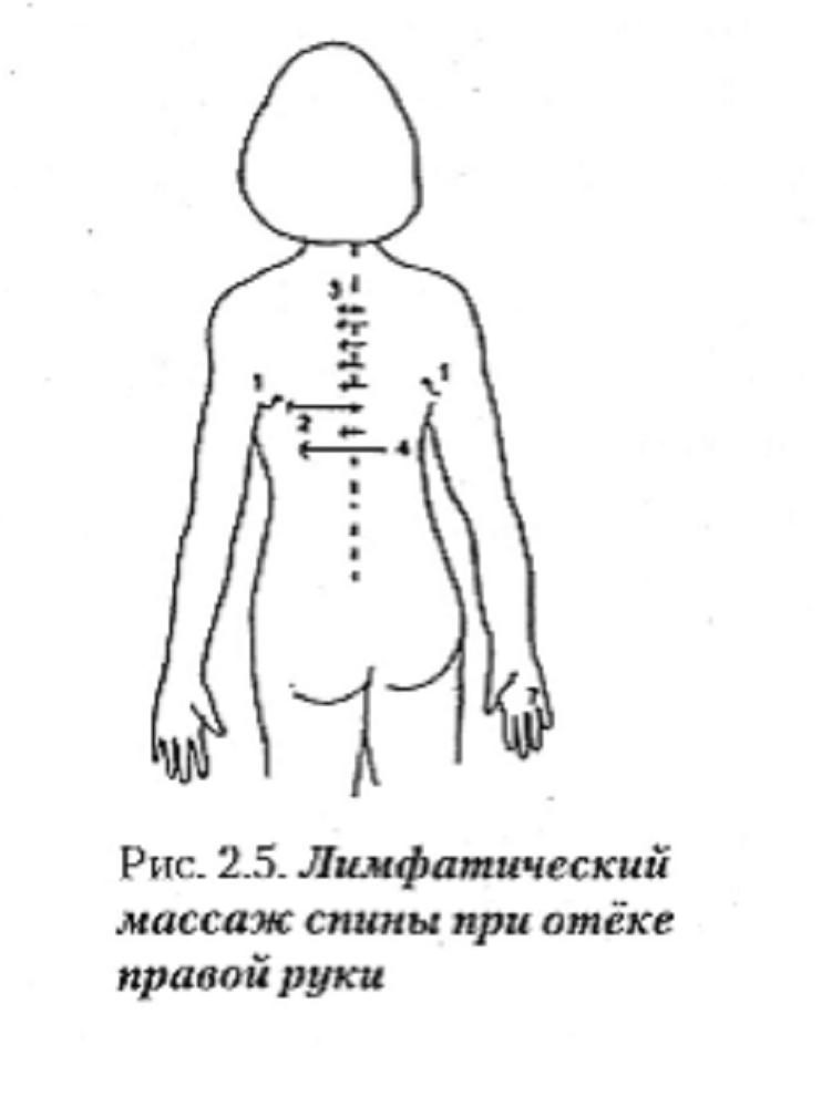 BLOG2015-11 - lympha-6