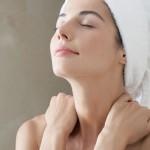 Лучше один раз увидеть: техника лимфатического массажа (видеопособие)