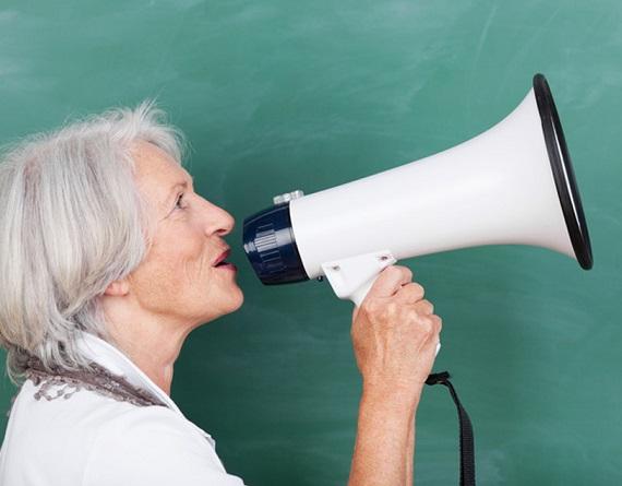 BLOG2015 - 12 - women remarks - 1