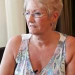 BLOG2015 - 12 - women remarks - 2