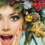 Ноги в руки! Экспресс-подготовка к новогоднему празднику (часть 1)