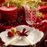 Что поставить на новогодний стол, чтобы потом не мучиться?