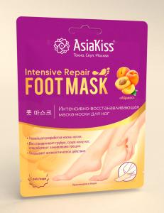asiakiss-5