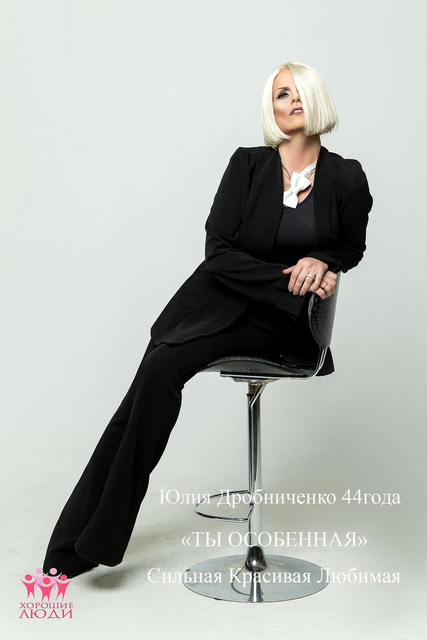 04-10-drobnichenko-yulya-partnery