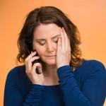Новость, сбивающая с ног, или Как реагировать, услышав от близкого человека о диагнозе «рак»