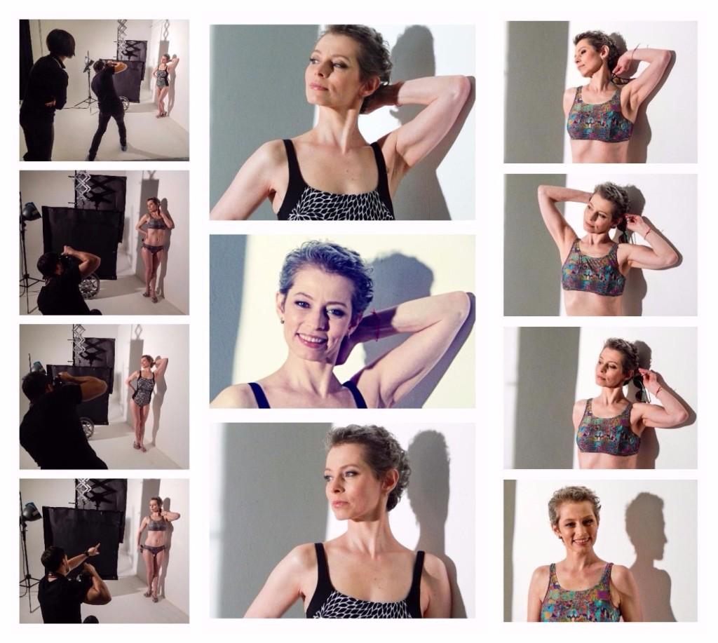 Nat_Krya - collage 1