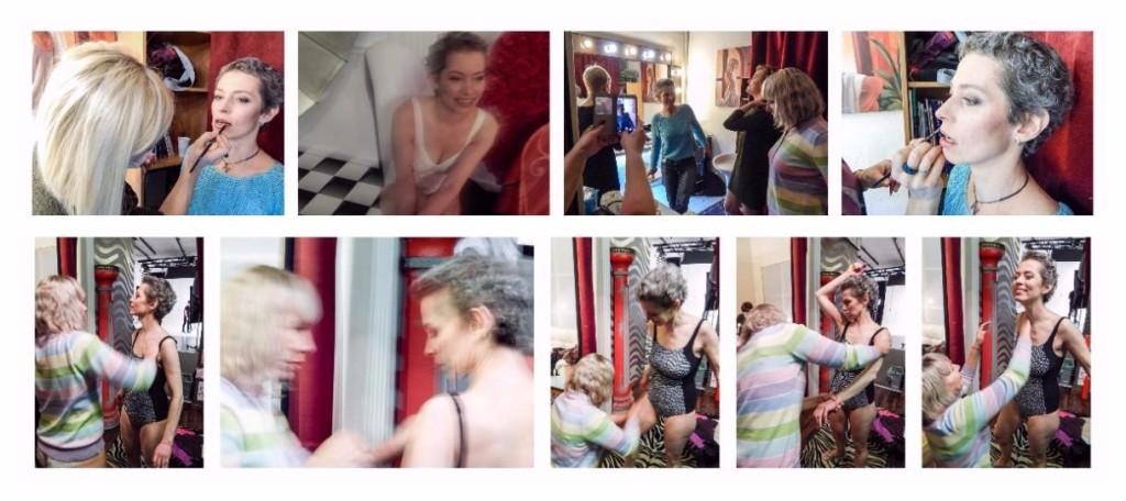 Nat_Krya - collage 2
