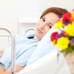 Что взять с собой на химиотерапию?