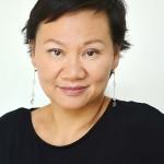Новая женственность: основательница марки Garance знает о проблемах прооперированных женщин не понас...
