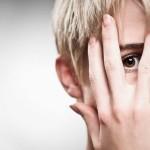 Говорить ли ребенку о том, что у мамы рак?