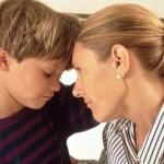У мамы рак: в каком возрасте и что сказать ребенку?